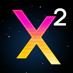 ExoTrex 2 is perfect for World Space Week