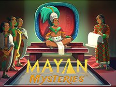 Mayan_mysteries_title